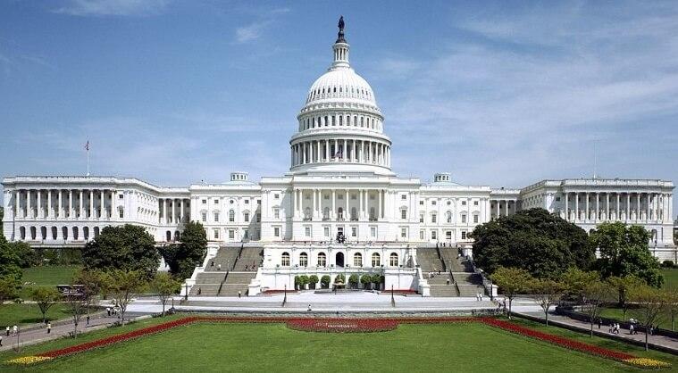 Capitol - JOLT Act
