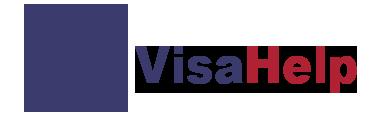 US Visa Help